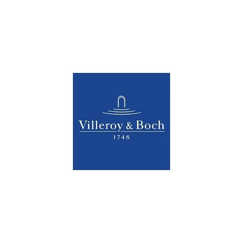 Villeroy & Boch 92214000...