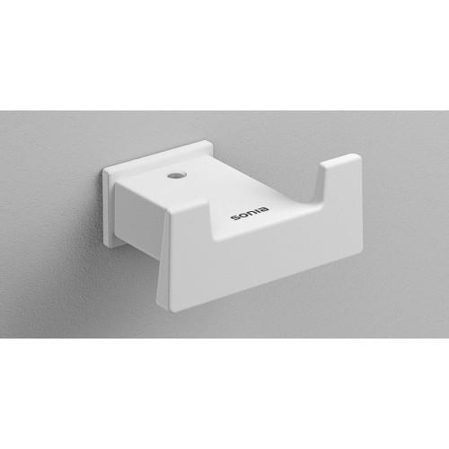 Sonia 176359 S-Cube białe...
