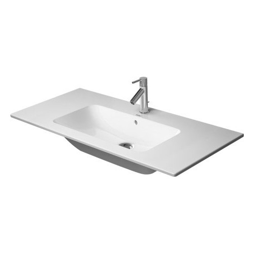 Duravit 2336100000 Me by...