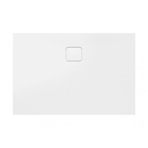 Riho DC16 Basel biała...