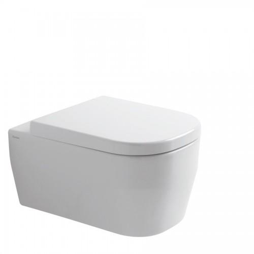 Olympia Titto Evo miska WC...