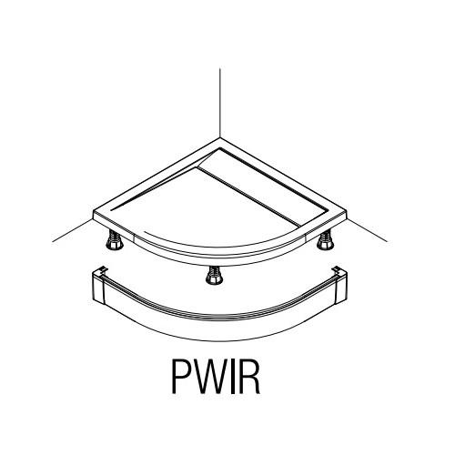 SanSwiss PWIR5508004...
