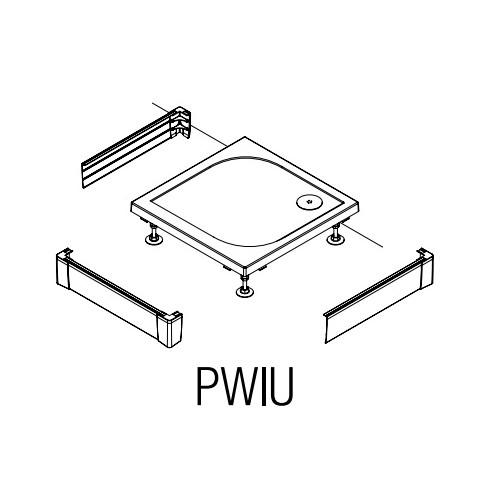 SanSwiss PWIU801208004...