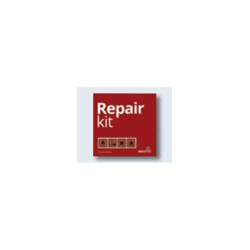SanSwiss REOAIRKIT Repair...