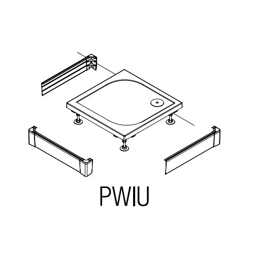 SanSwiss PWIU90909004...