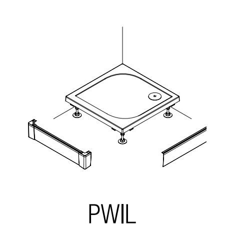 SanSwiss PWIL09009004...