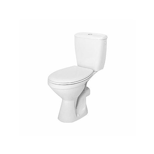 Koło Idol Zestaw WC kompakt...