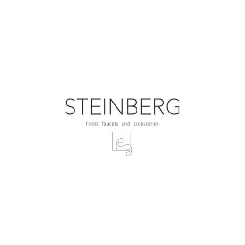 Steinberg 099 9232 wężyk do...