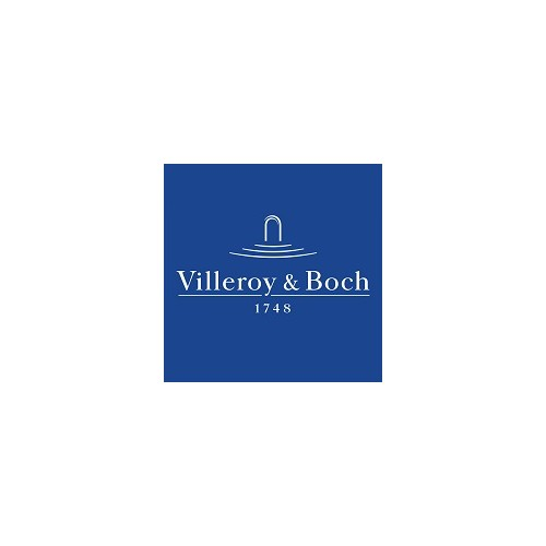 Villeroy & Boch 92237861...