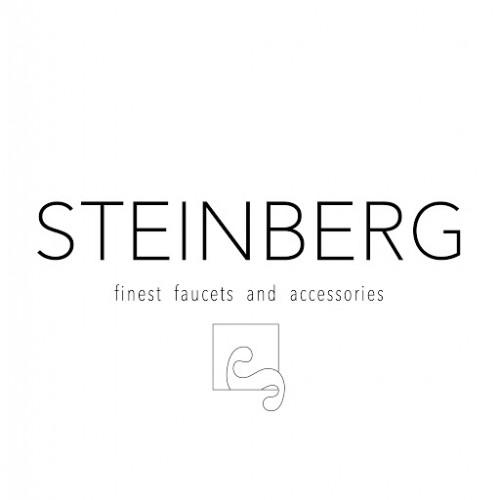 Steinberg 100 9513 zestaw...