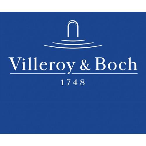 Villeroy & Boch Wkład...