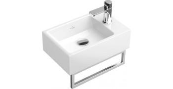 Akcesoria-ceramika sanitarna