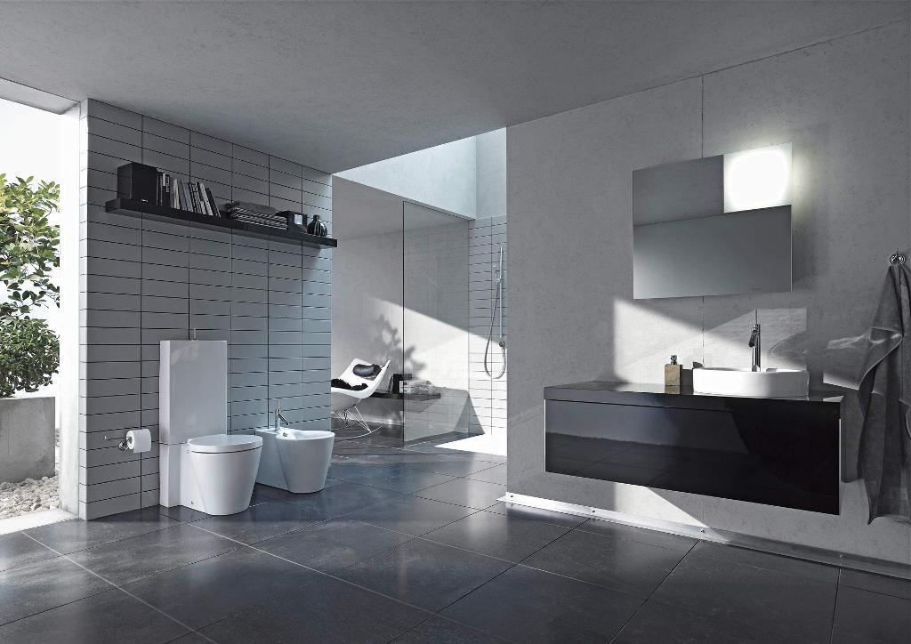 trendy łazienkowe 2021