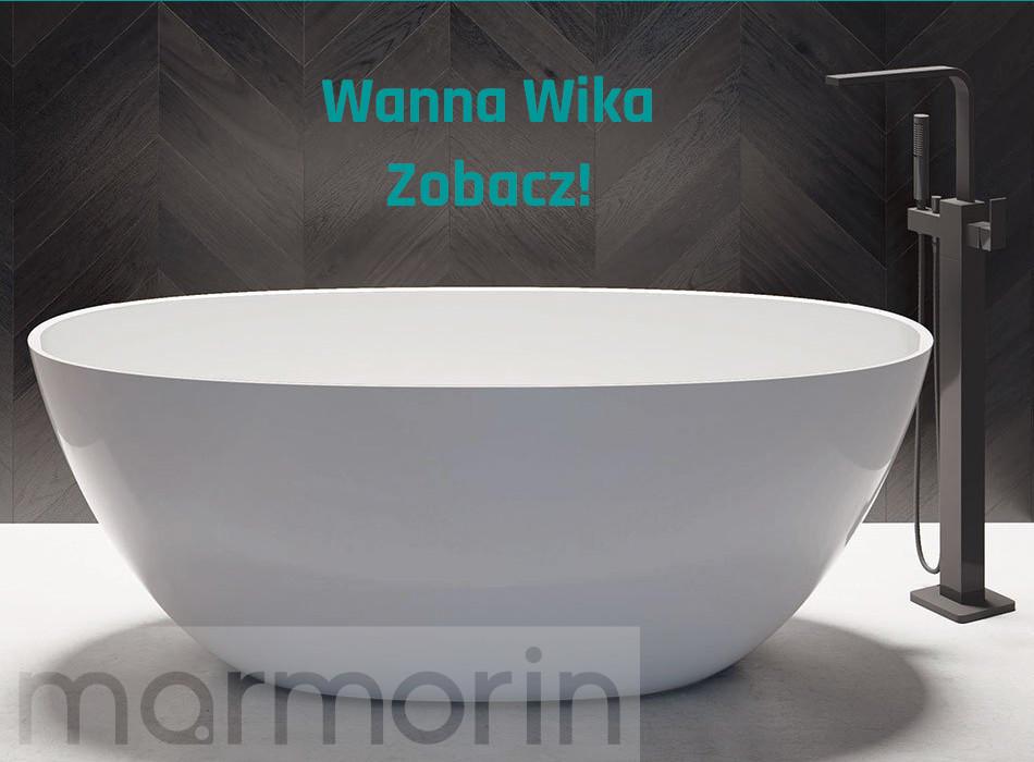 wika-baner.jpg